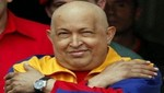 Hugo Chávez por ventaja en encuestas: mi modelo de gobierno va funcionando