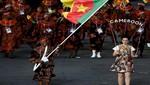 Juegos Olímpicos: Atletas de Camerún desaparecieron de la Villa Olímpica