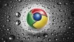 El 33,8% de los cibernautas utiliza Google Chrome y el 32,04% Explorer