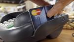 Mantenimiento de tarjetas de crédito ya no será cobrado por los Bancos