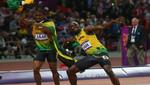 Juegos Olímpicos: Lo mejor y lo peor de Londres 2012
