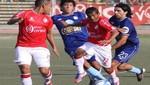 [VIDEO] Descentralizado: Sporting Cristal aplastó 5 a 1 al Aurich y clasificó a la Libertadores