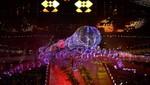 [VIDEO] Conozca la lista de canciones que se escucharon en la clausura de los Juegos Olímpicos