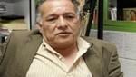 [VIDEO] Ulises Humala: Nadine Heredia cogobierna con Ollanta