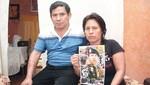 Familiares de Suboficiales fallecidos en Operación Libertad piden que sean declarados héroes