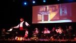 [FOTOS] Ópera en castellano II