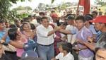 Presidente Humala: no queremos una República para una minoría
