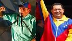 Elecciones en Venezuela: Chávez saca 19 puntos de ventaja a Capriles