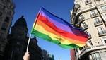Movimiento Homosexual de Lima desmintió al ex presidente Alan García