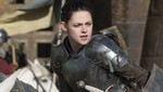 Kristen Stewart no est fuera de la secuela de Blancanieves y El Cazador