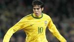 AC Milan sigue luchando por retorno de Kaká