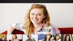 Aplicación de Google+ se renueva y permite video chats en iPhone