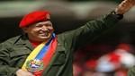 Encuesta: Hugo Chávez encima de Capriles por 18 puntos