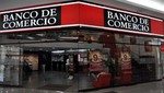 Banco de Comercio realizará tercera capacitación gratuita a emprendedores