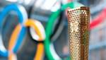 De atletas, delegaciones y medallas