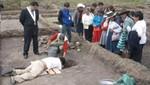 Caso Cabitos 83: Sala penal regresa a Ayacucho para escuchar a los familiares de las victimas