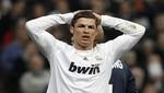 [VIDEO] Fútbol español: Real Madrid empató a 1 con Valencia en el Bernabéu
