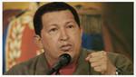 Sin televisión Hugo Chávez sería un perifoneador radial, afirman
