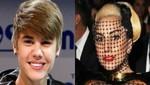 Justin Bieber, Lady Gaga y Rihanna apoyan el Día Mundial Humanitario