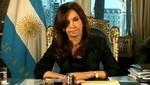 Argentina denuncia a Unión Europea por trabas a ingreso de biodiésel