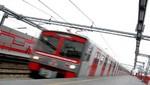 [Tren Eléctrico] La hora punta en Lima
