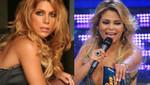 El Gran Show: Gisela descarta a Viviana Rivasplata como participante