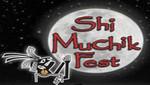 Suite del Ballet Luna Mochica se estrenará en el Shi Muchik Fest