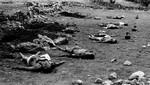 Telmo Hurtado y la masacre de Accomarca