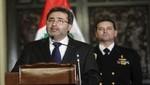Congreso de la República otorga voto de confianza al Gabinete Ministerial