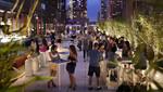 Hotel Futurista implementa redes inalámbricas de EnGenius para otorgar 'Super-Conectividad Wi-Fi' en sus Instalaciones