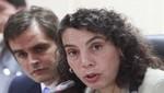 Ministra Trivelli anuncia barrido censal en Pensión 65 en Lima provincias