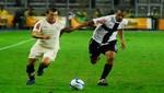 Clásico entre Alianza Lima y Universitario sería en la selva