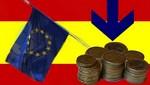 Goldman Sachs: España solicitará rescate económico a mediados de septiembre