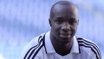 Lass Diarra cambiaría el Real Madrid por el AC Milan
