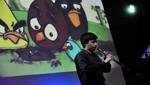ANIMATISSIMO VOCALE: Espectáculo de música de cámara de videojuegos y animes
