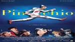 Ciclo de Cine dedicado a Roberto Benigni: El Clown del Cine