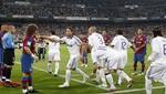Estos son los horarios de Latinoamérica para la Supercopa entre Barcelona y Real Madrid