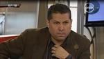 [VIDEO] Exsocio de Alexis Humala a premier Jiménez: si no se rectifica tendrá problemas