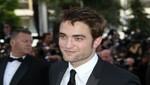 Robert Pattinson: Me gusta el video de Rihanna We Found Love