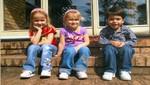 Tres de cada cinco maestros de EE.UU. ven niños con hambre en la escuela