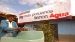 Presidente entrega obras de agua y alcantarillado en Junín que benefician a más de 56 mil pobladores