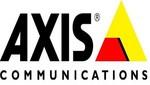 Axis Communications incorpora dos nuevas posiciones ejecutivas para Sudamérica