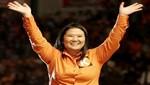 Fujimoristas ya pueden inscribirse en el JNE como 'Fuerza Popular'