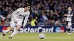 Real Madrid: Jugador turco Nuri Sahin fue cedido al Liverpool