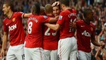 Premier League: Manchester United venció 3-2 al Fulham [VIDEO]