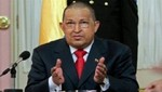 Hugo Chávez decretó tres días de duelo nacional tras tragedia en refinería [VIDEO]