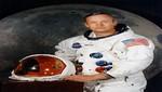[Puerto Rico] Reinaldo Rios dice muerte de astronauta Neil Armstrong es una perdida para la ufologia