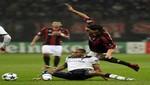 Serie A: Milan cayó de local 0 a 1 ante Sampdoria [VIDEO]