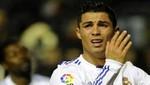 Fútbol español: Real Madrid volvió a caer 2 a 1 contra Getafe [VIDEO]