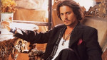Johnny Depp recibirá 95 millones de dólares por quinta entrega de Piratas del Caribe